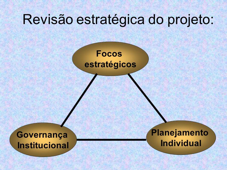 IDENTIFICAÇÃO DE PROBLEMAS falta de articulação conjunta e efetiva dos atores,quanto aos : objetivos, prioridades e ações; número restrito de empresas