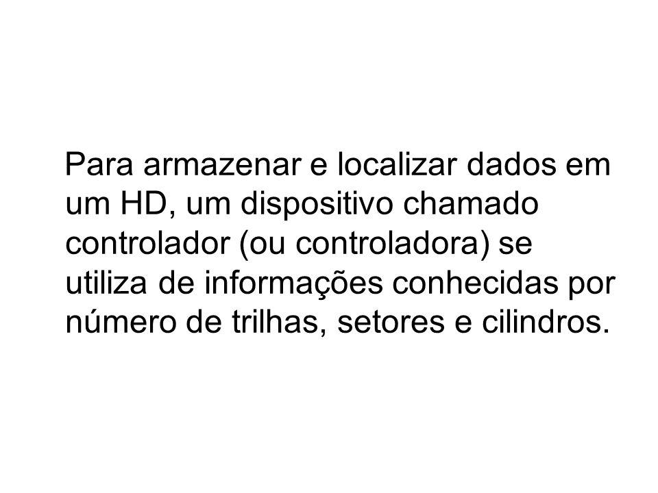 Placa de Som: