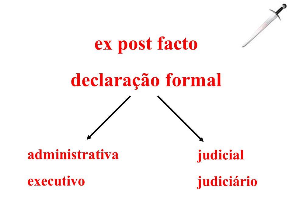 livre vontade individual operacionaliza não é fator decisivo
