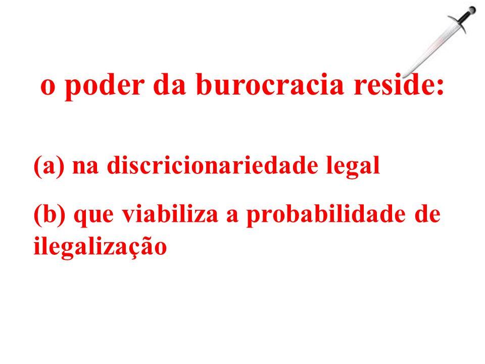 o ato Ilegalização provável a decisão administrativa ou judicial