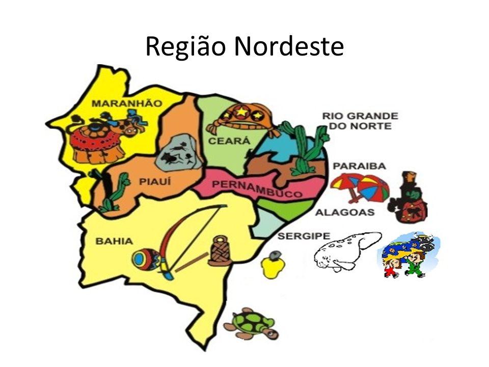 Transformações na agricultura Atualmente a agricultura do Nordeste passa por significativas transformações.