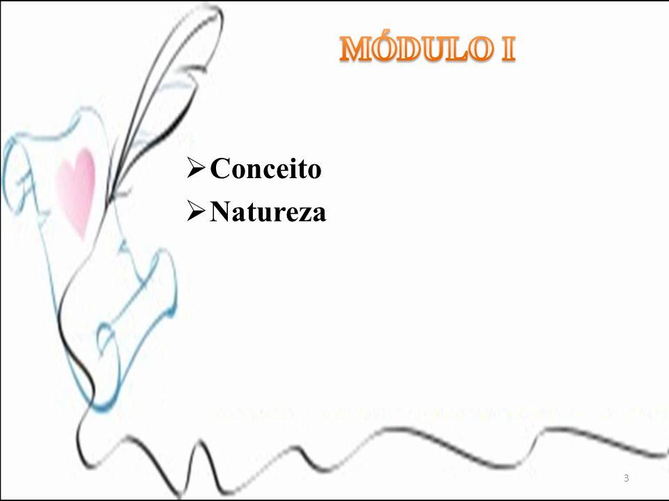 Os elementos integrantes de toda a ação magnética são: o Espírito, a vontade, o perispírito o fluido e o corpo físico.