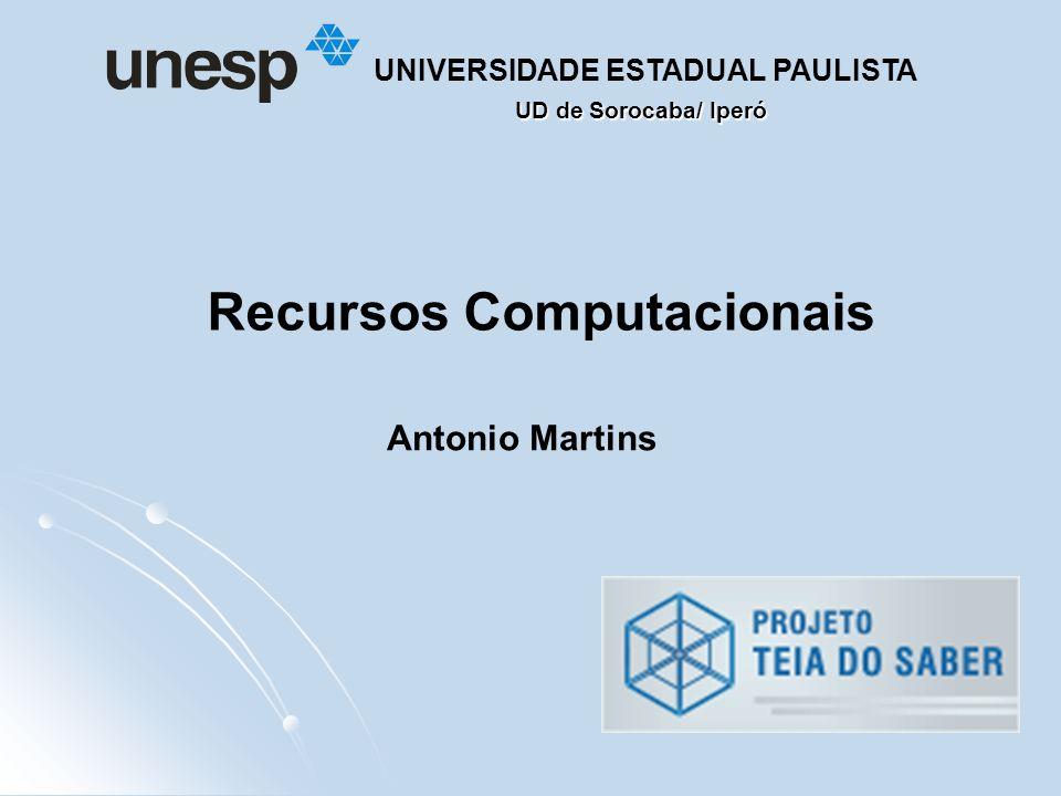 amartins@sorocaba.unesp.br