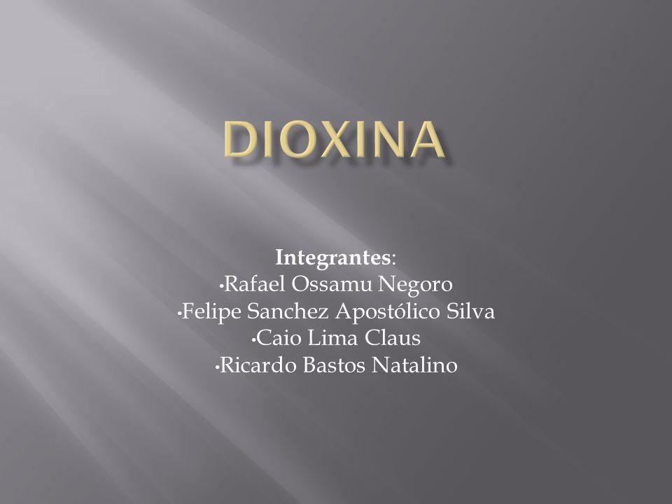 Integrantes : Rafael Ossamu Negoro Felipe Sanchez Apostólico Silva Caio Lima Claus Ricardo Bastos Natalino
