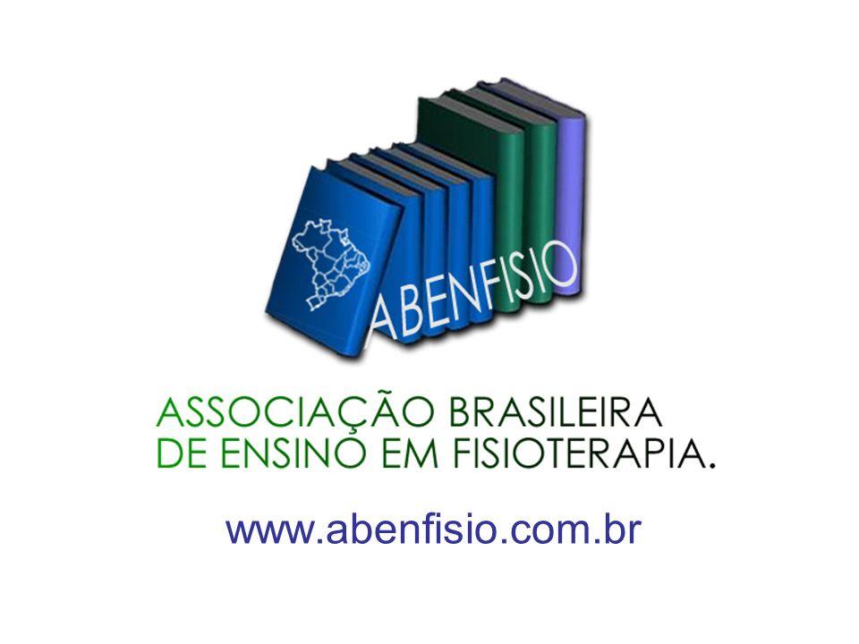 www.abenfisio.com.br