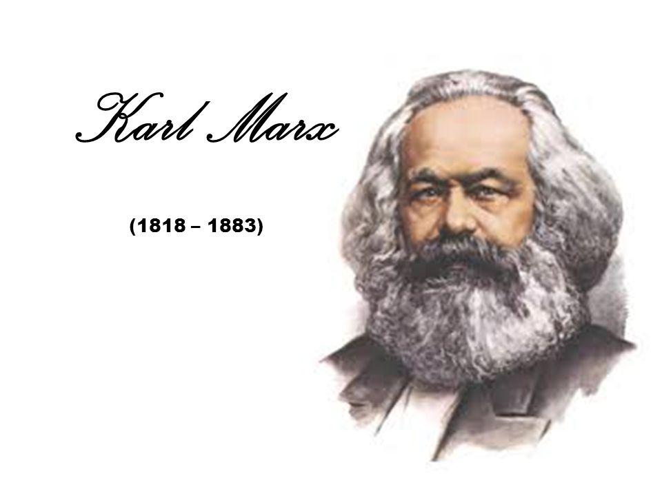 EXÉRCITO DE RESERVA CONCEITO: consiste no proletariado que é composto pelos desempregados.