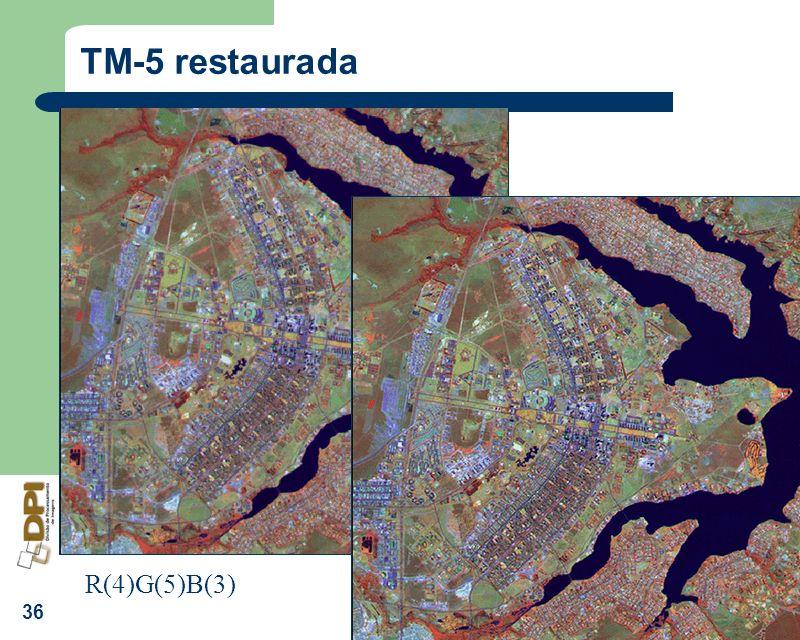 36 TM-5 restaurada R(4)G(5)B(3)