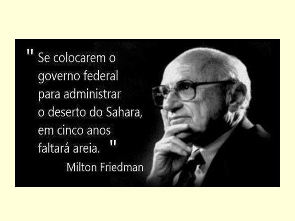 O posicionamento de Friedman fez-lhe muitos adversários no plano das idéias, e foi motivo de muitas controvérsias.