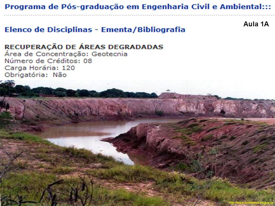 http://www.bombeiros.mt.gov.br Aula 1A
