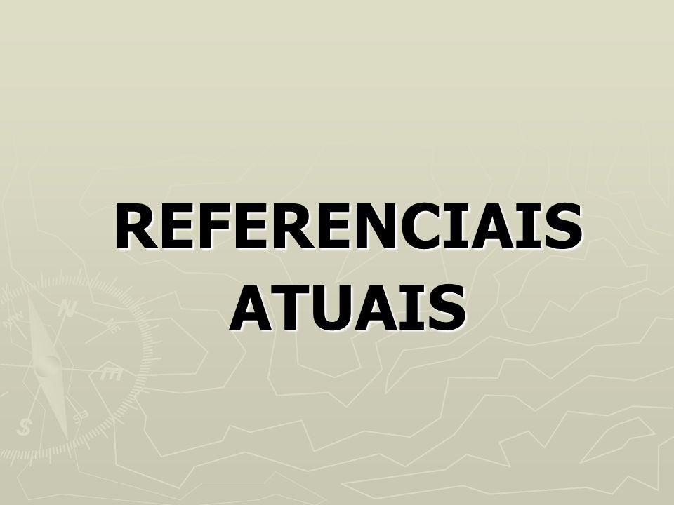 REFERENCIAISATUAIS