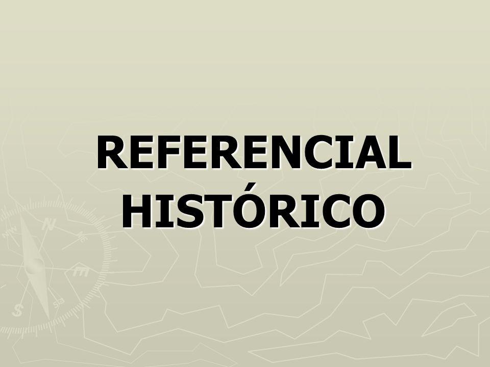 REFERENCIALHISTÓRICO