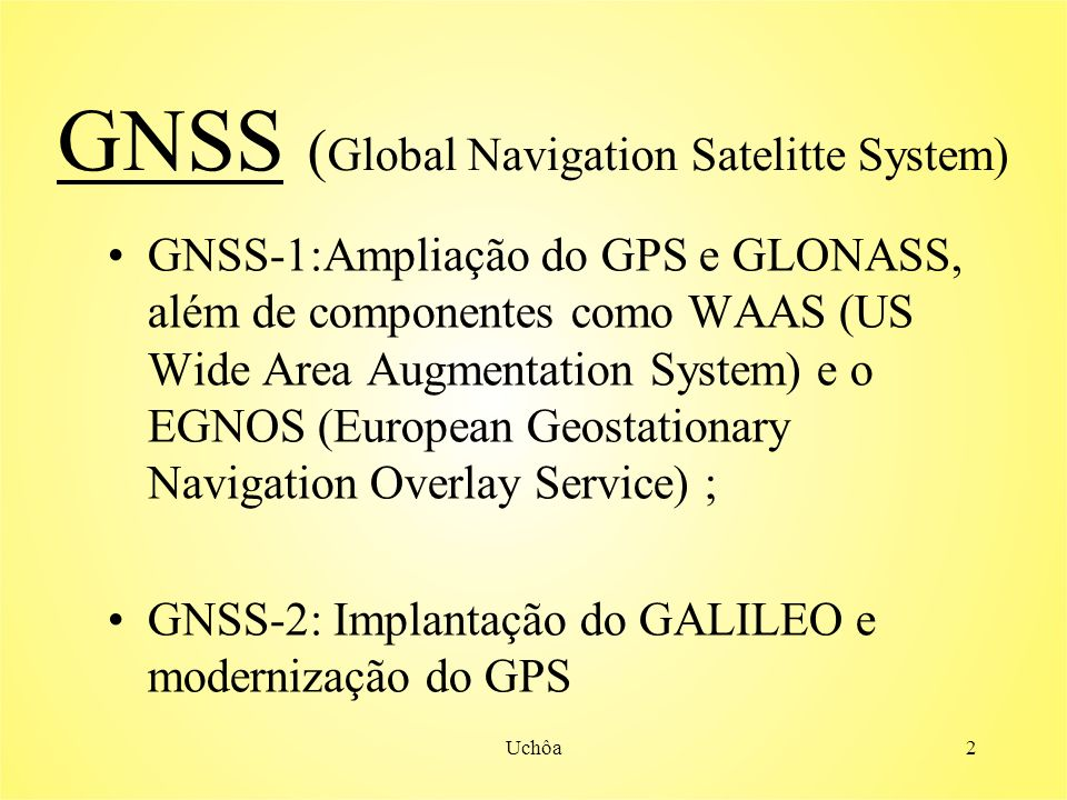 Uchôa82 #aP1999 7 21 0 0 0.00000000 96 ORBIT ITR96 HLM IGS ## 1019 259200.00000000 900.00000000 51380 0.0000000000000 + 27 1 2 3 4 5 6 7 8 9 10 13 14 15 16 17 18 19 + 21 22 23 24 25 26 27 29 30 31 0 0 0 0 0 0 0 + 0 0 0 0 0 0 0 0 0 0 0 0 0 0 0 0 0 ++ 4 4 5 4 4 4 4 4 4 4 5 5 4 4 4 6 4 ++ 4 4 4 5 4 4 4 4 4 5 0 0 0 0 0 0 0 ++ 0 0 0 0 0 0 0 0 0 0 0 0 0 0 0 0 0 %c cc cc ccc ccc cccc cccc cccc cccc ccccc ccccc ccccc ccccc %f 0.0000000 0.000000000 0.00000000000 0.000000000000000 %i 0 0 0 0 0 0 0 0 0 /* FINAL ORBIT COMBINATION FROM WEIGHTED AVERAGE OF: /* cod emr esa gfz jpl ngs sio /* REFERENCED TO GPS CLOCK AND TO WEIGHTED MEAN POLE: /* CLK ANT Z-OFFSET (M): II/IIA 1.023; IIR 0.000 * 1999 7 21 0 0 0.0000 P 1 -17436.389906 -12870.603038 15540.317890 91.740719 P 2 -9654.184883 23877.090640 5703.427797 -87.598456 P 3 -15900.120706 -13090.886848 -16795.944894 24.319954 P 4 4993.469211 24721.404293 8111.006096 507.860526 P 5 18420.823001 -3240.286463 18833.273454 208.374695 P 6 22997.584379 -6208.886700 -11877.718846 0.108587 P 7 -5393.857187 14930.792275 21548.820702 566.605633 P 8 14399.814792 -4835.443361 21493.515085 639.749423 P 9 18244.040119 10467.040993 16306.677436 -3.166068 P 10 7279.081788 14582.659623 -20928.240398 38.615846 P 13 95.837738 15196.371947 -21732.554216 -37.567582 P 14 -19327.225288 6205.959236 17118.817388 27.273931 P 15 -16686.099134 -8397.995425 18647.940068 706.224653 P 16 -19536.632476 15551.657232 8726.883690 126.646493 P 17 9689.237893 -13664.069001 -20588.072611 -216.383096 P 18 -21202.131825 8877.489323 -13614.553530 25.682802 P 19 -12766.933416 9651.414013 -21114.754525 13.095932 P 21 8130.459746 -23077.038726 9695.295486 24.942715 P 26 24222.007287 8019.703261 -8314.648634 651.521040 P 27 -2852.227980 20479.136780 -16194.396487 26.484903 P 29 5426.327286 -14832.924029 21545.488764 515.867573 P 30 19258.066938 -14778.657055 10595.386381 -25.528556 P 31 -25352.817337 -6049.822282 -6085.540393 21.794469 * 1999 7 21 0 15 0.0000 P 1 -15571.578979 