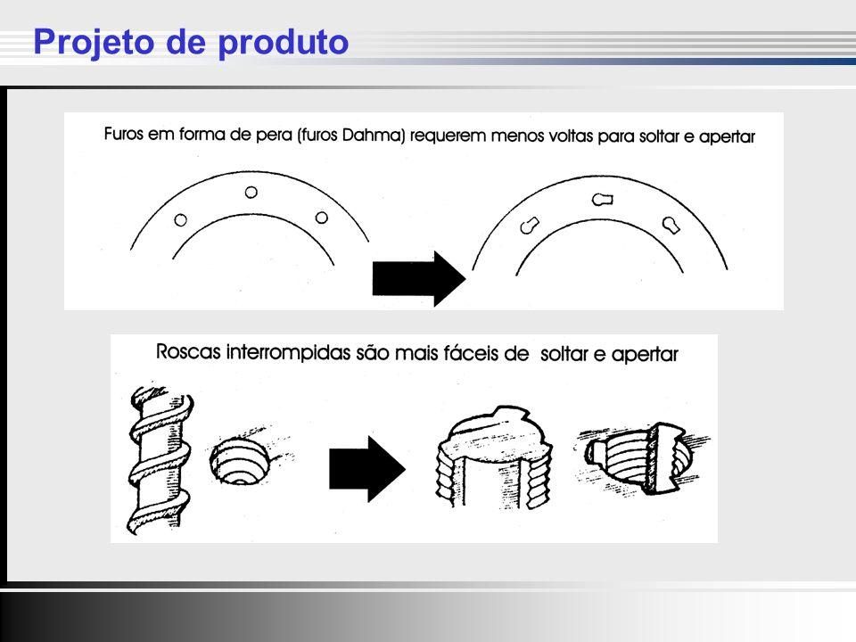 Clique para editar o estilo do título mestre Clique para editar os estilos do texto mestre Segundo nível Terceiro nível Quarto nível Quinto nível Clique para editar o estilo do título mestre Clique para editar os estilos do texto mestre Segundo nível Terceiro nível Quarto nível Quinto nível 8 Projeto de produto