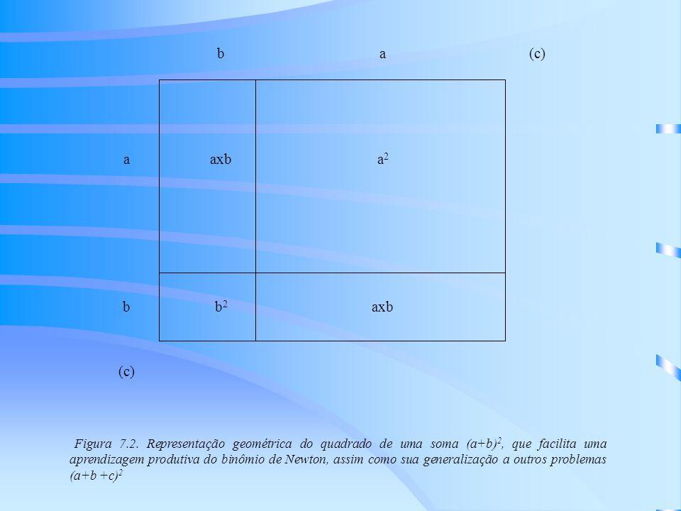 Figura 7.2.