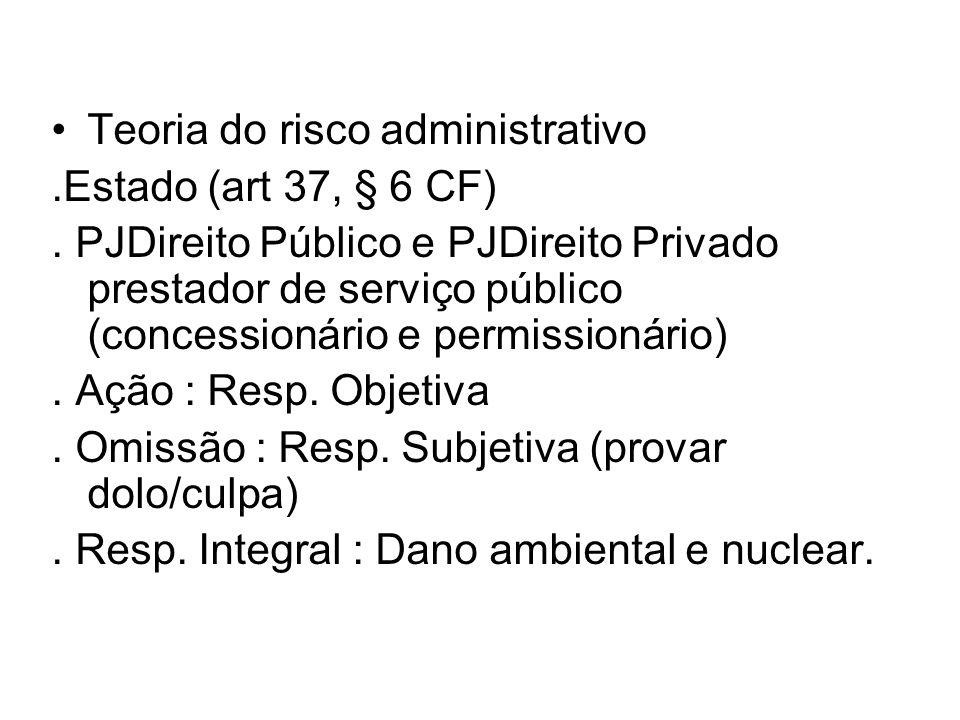 Decisão STJ RECURSO ESPECIAL Nº 647.493 - SC (2004/0032785-4) EMENTA RECURSO ESPECIAL.
