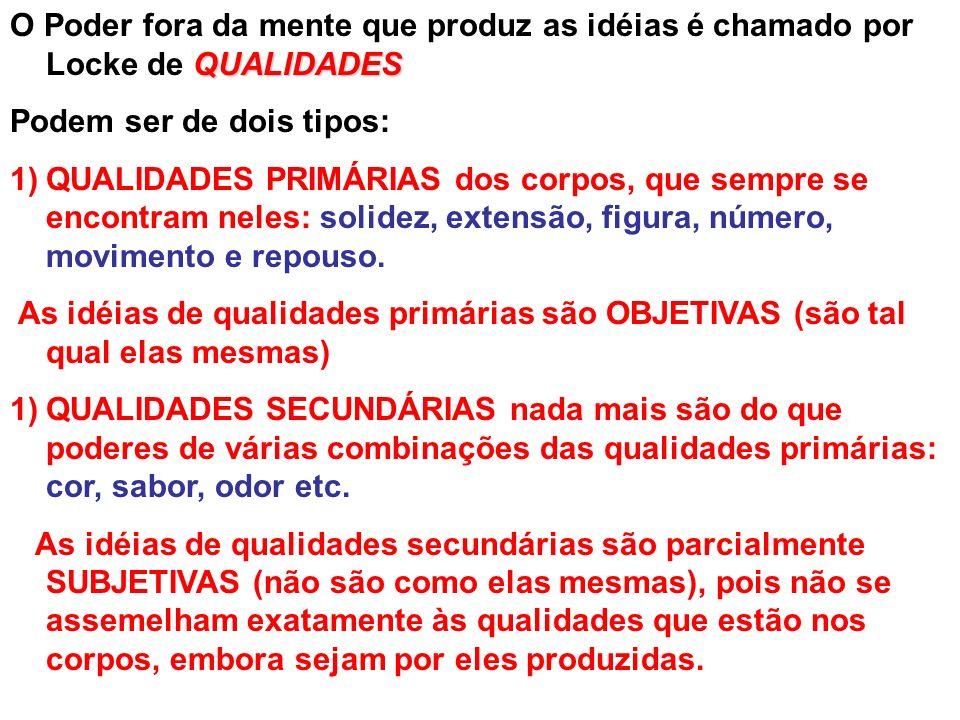 COMPLEMENTO SOBRE LINGUAGEM: RESUMO DO TEXTO DE J. LOWE