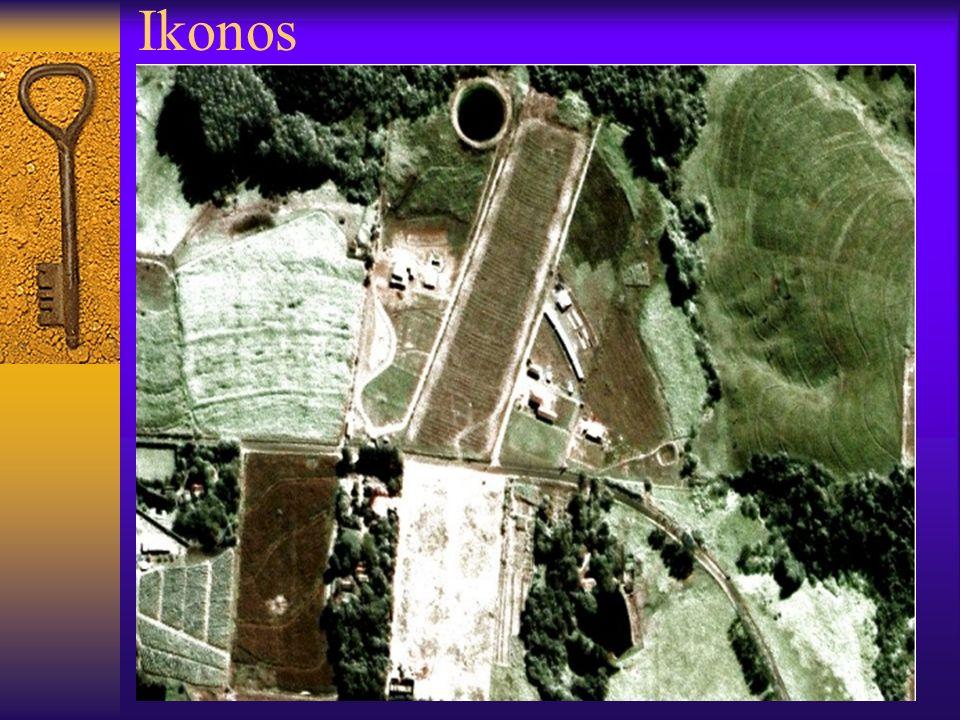 Ikonos