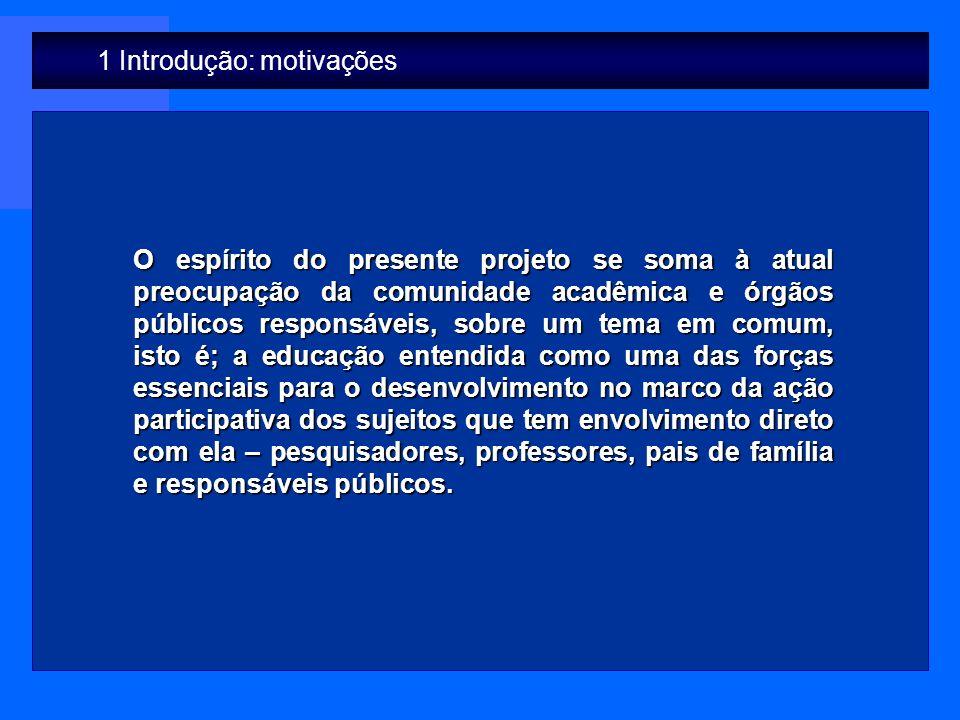 Homem Mulher 26-27Professores 16-24 6-14E. Fundamental 15-17E. Médio Natal – 2010