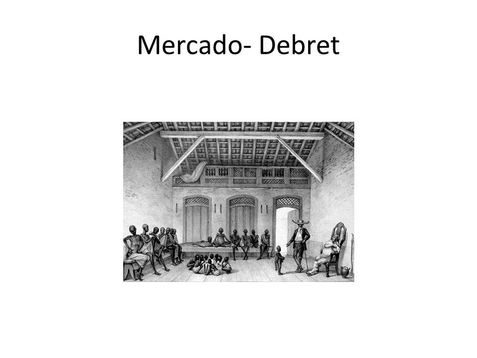 Platão e Aristóteles – Rafael de Sânzio