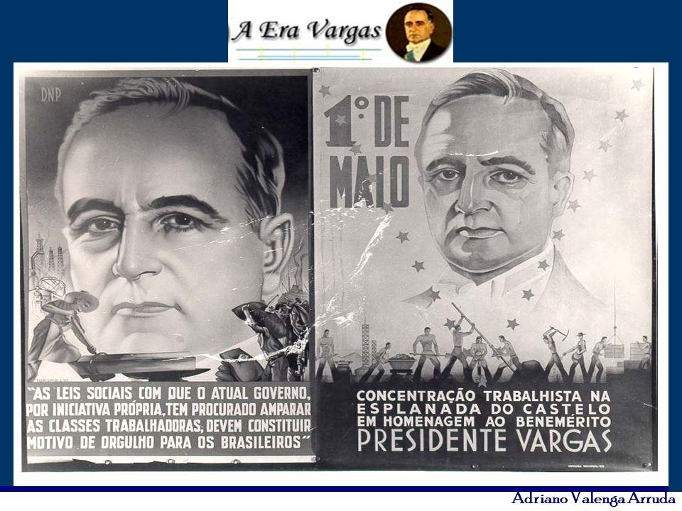 Adriano Valenga Arruda