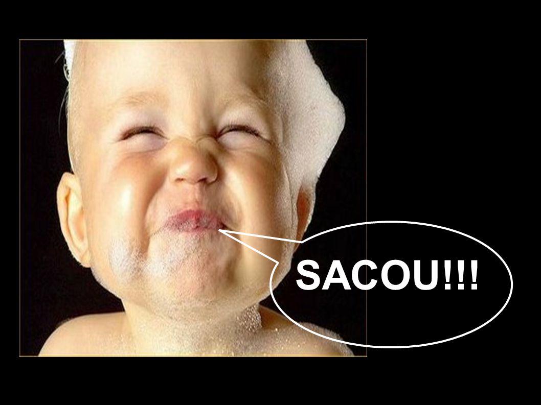 SACOU!!!