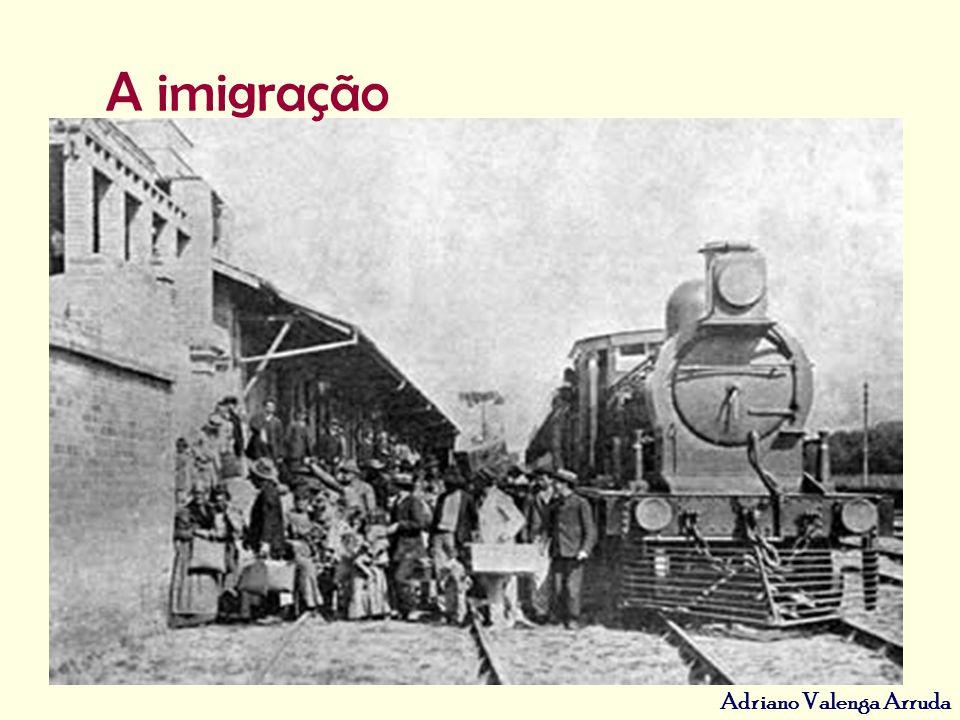 Adriano Valenga Arruda Bonde elétrico no Rio de Janeiro por volta de 1880.