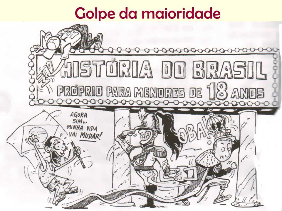 Adriano Valenga Arruda Oeste Paulista: - Trabalho livre, quem plantava era a burguesia do café, eram liberais e republicanos, adotavam o abolicionismo.