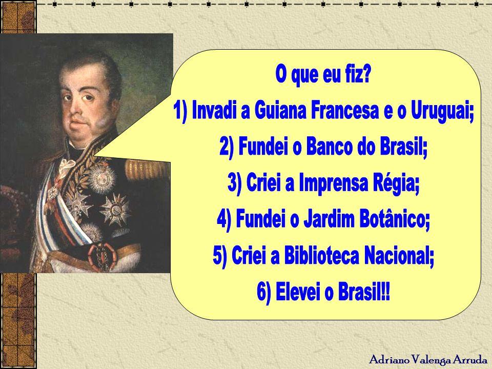Revolução pernambucana - 1817 Bandeira da Revolução Pernambucana de 1817, atual bandeira de Pernambuco.