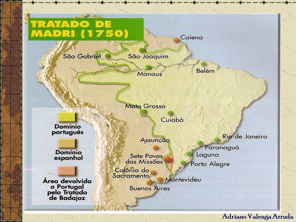 Principais revoltas coloniais REVOLTAS NATIVISTAS: Revolta de negros (1695) Guerra dos emboabas (1707) Guerra dos Mascates (1710) Revolta de Felipe dos Santos (1720) Guerras guaraníticas (1751/58) Aclamação de Amador Bueno (SP) Revolta de Beckman (MA): ocorreu contra os abusos da Companhias de Comércio que não cumpriu os acordos feitos com os colonos e com a Cia de Jesus, que se opunha a escravidão indígena.