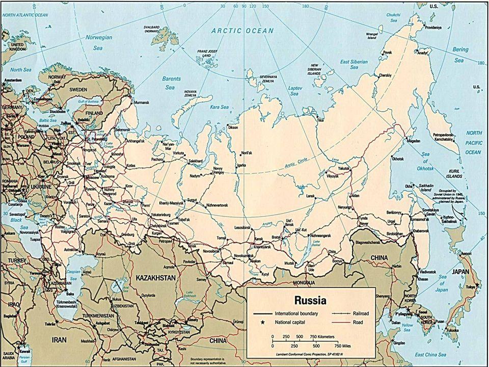 Revolução Russa Adriano Valenga Arruda - Absolutismo (Czar Nicolau II). Causas