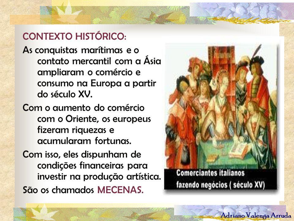 Adriano Valenga Arruda Madona e o menino Jesus – Descida da Cruz, Giotto