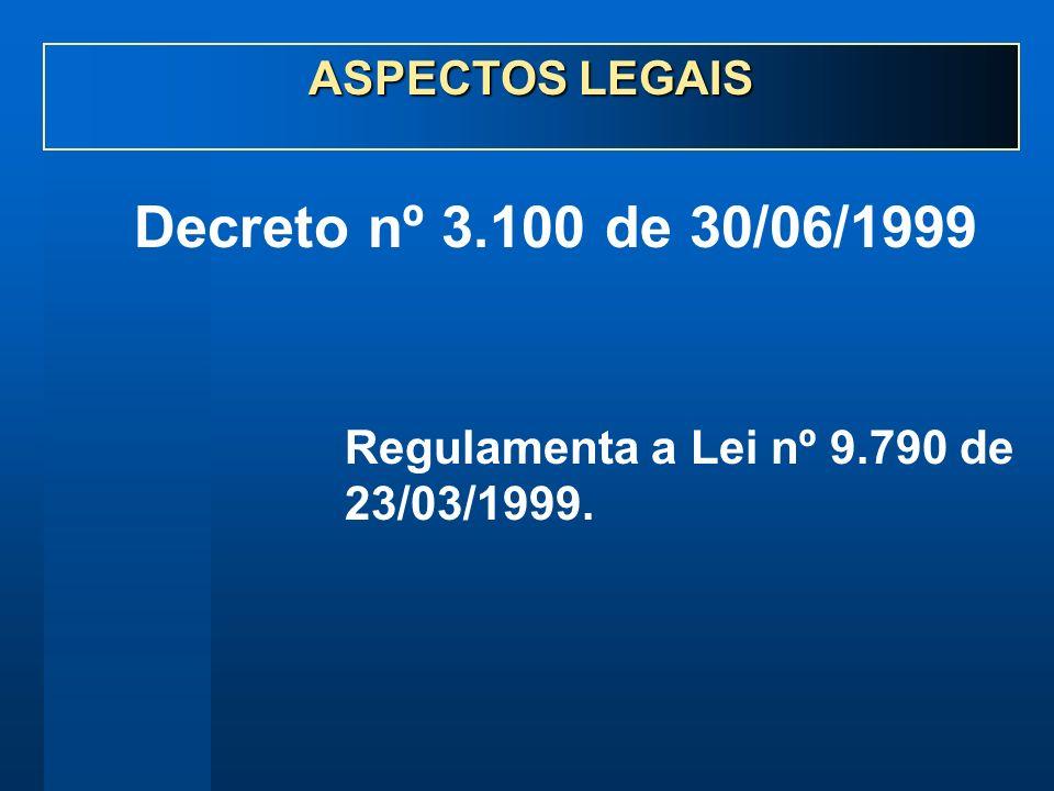 LEI DE DIRETRIZES E BASES DA EDUCAÇÃO - LDB Art.67.