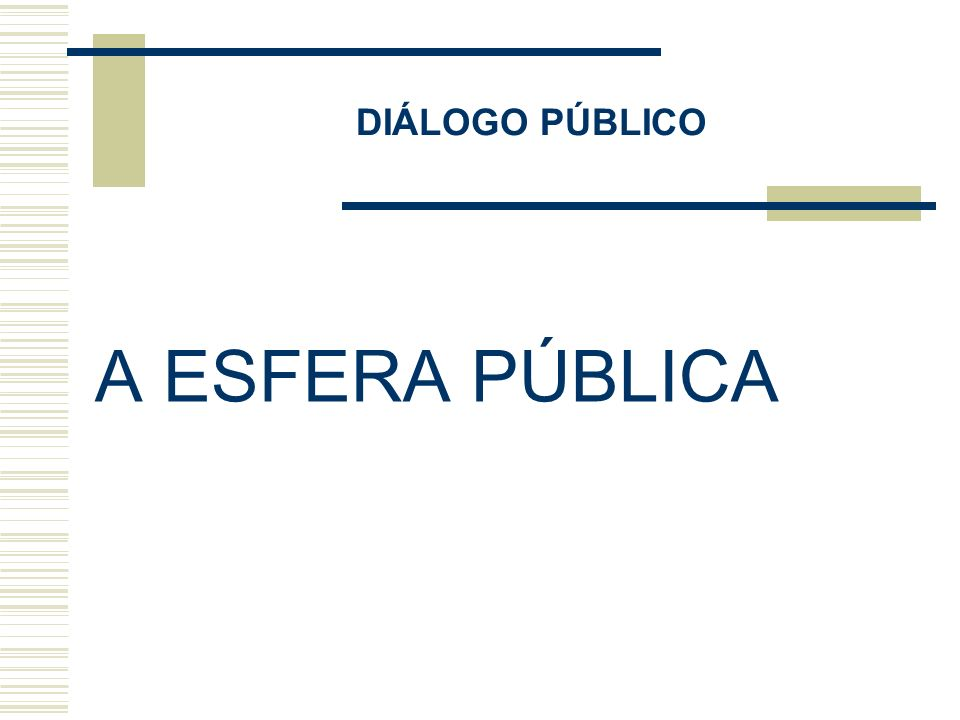 TIC A introdução das TIC representa um passo decisivo no processo de democratização da informação pública e na interação cidadão- governo-cidadão.