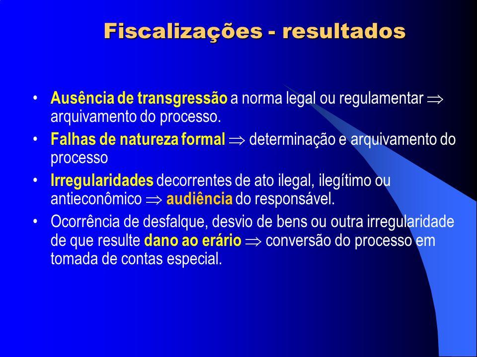 Ausência de transgressão a norma legal ou regulamentar arquivamento do processo. Falhas de natureza formal determinação e arquivamento do processo Irr