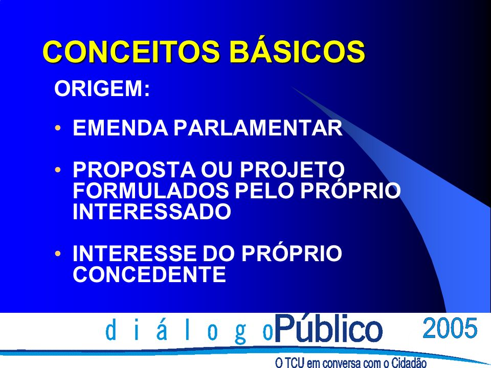 ORGÃOS GOVERNAMENTAIS ENDEREÇOS ELETRÔNICOS - http://www.mec.br http://www.mec.br - http://www.esporte.gov.br http://www.esporte.gov.br - http://www.fnde.gov.br http://www.fnde.gov.br - http://portal.saude.gov.br/saude http://portal.saude.gov.br/saude - http://www.cultura.gov.br http://www.cultura.gov.br - http://www.asssistênciasocial.gov.br http://www.asssistênciasocial.gov.br - http://www.caixa.gov.br http://www.caixa.gov.br - http://www.funasa.gov.br http://www.funasa.gov.br