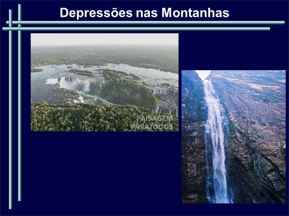 A) HIERARQUIA FLUVIAL Consiste no processo de se estabelecer a classificação de um determinado curso de água no conjunto total da bacia hidrográfica (Horton 1945).