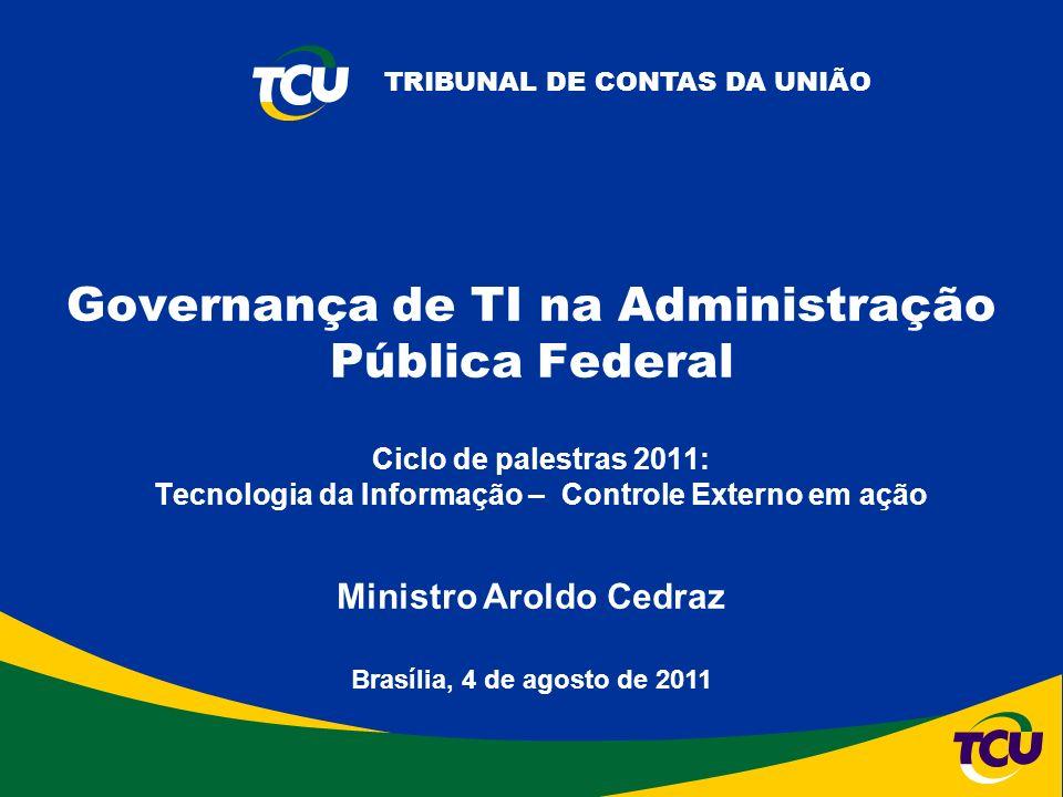 TRIBUNAL DE CONTAS DA UNIÃO Acórdão 2.471/2008-TCU-Plenário (Min.