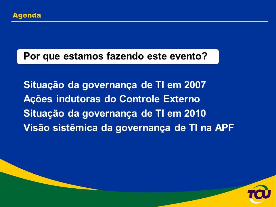 9.4.determinar à Secretaria de Fiscalização de Tecnologia da Informação - Sefti que: (...) 9.4.2.