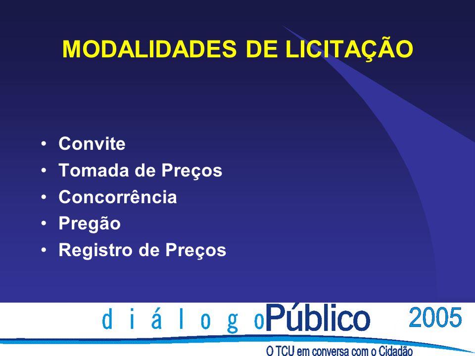 TRIBUNAL DE CONTAS DA UNIÃO Klaus Felinto de Oliveira Telefone: (51) 3228-0788 r.