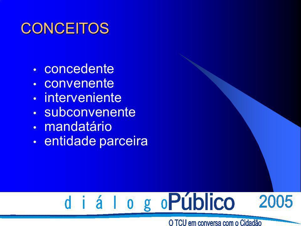 DESCRIÇÃO COMPLETA DO BEM A SER PRODUZIDO E/OU ADQUIRIDO PROJETO BÁSICO PLANO DE TRABALHO - BENS - OBRAS, INSTALAÇÕES E SERVIÇOS