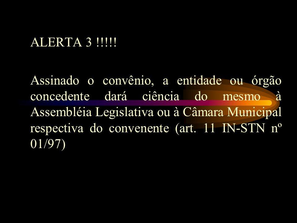 ALERTA 3 !!!!.