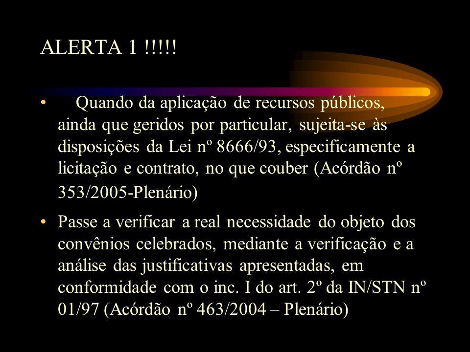 ALERTA 1 !!!!.