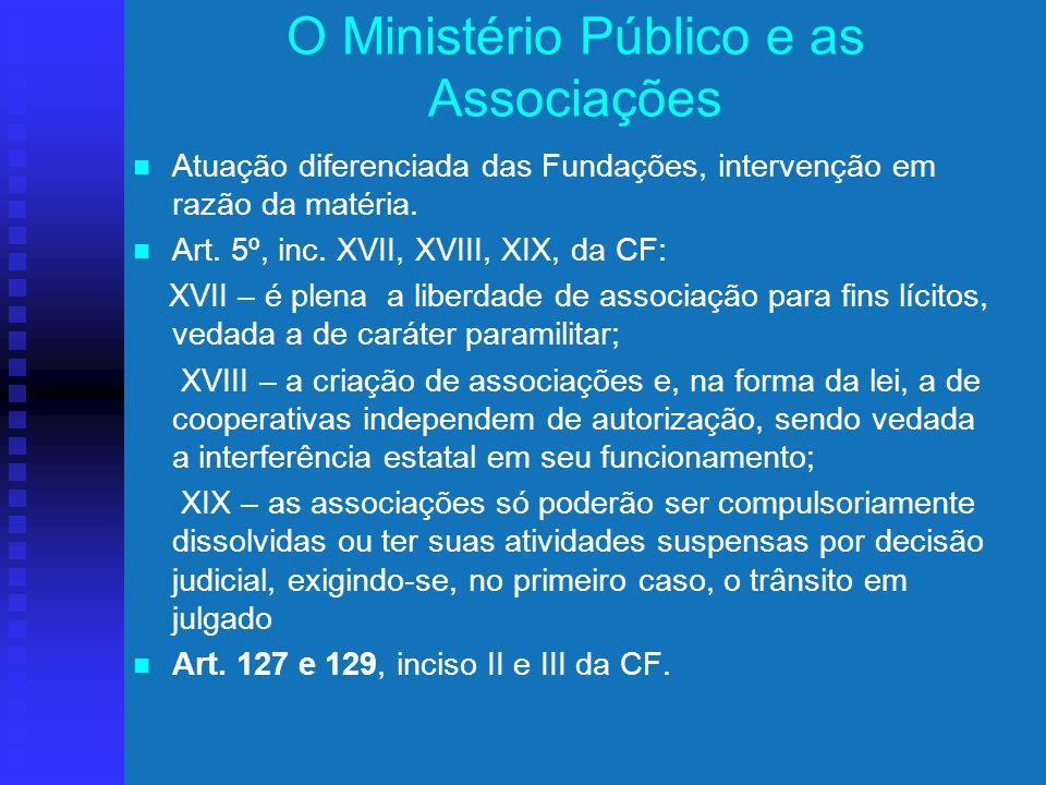 Alcance do Velamento : Acompanhamento permanente, assistência, orientação e fiscalização.
