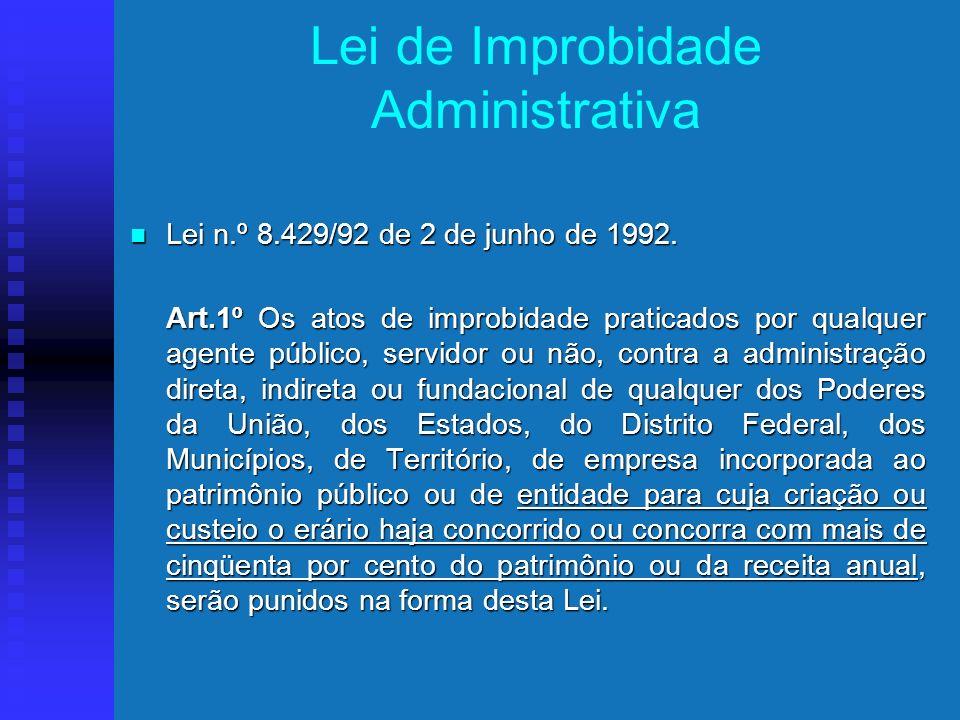 Decreto-Lei 41/66 – As sociedades civis de fins assistenciais que recebam auxilio ou subvenção do poder público ou que se mantenham no todo ou em part
