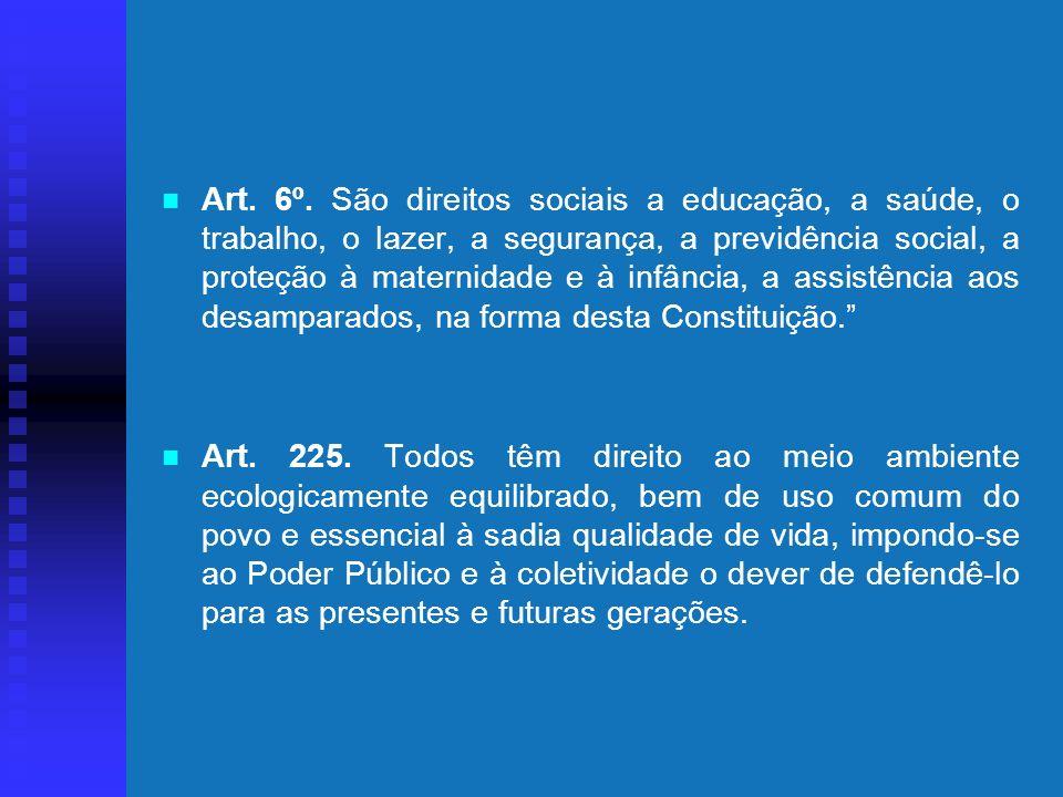 Associações Associações Constituem-se as associações pela união de pessoas que se organizem para fins não econômicos (art.