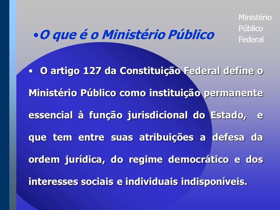 Ministério Público Federal Referências para contato : Referências para contato : PROCURADORIA-GERAL DA REPÚBLICA PROCURADORIA-GERAL DA REPÚBLICA Procuradoria da república no Estado do Acre Telefone (68) 3223.2790/3224.4781 Procuradoria da república no Estado do Acre Telefone (68) 3223.2790/3224.4781 e-mail : marcus@prac.mpf.gov.br e-mail : marcus@prac.mpf.gov.br