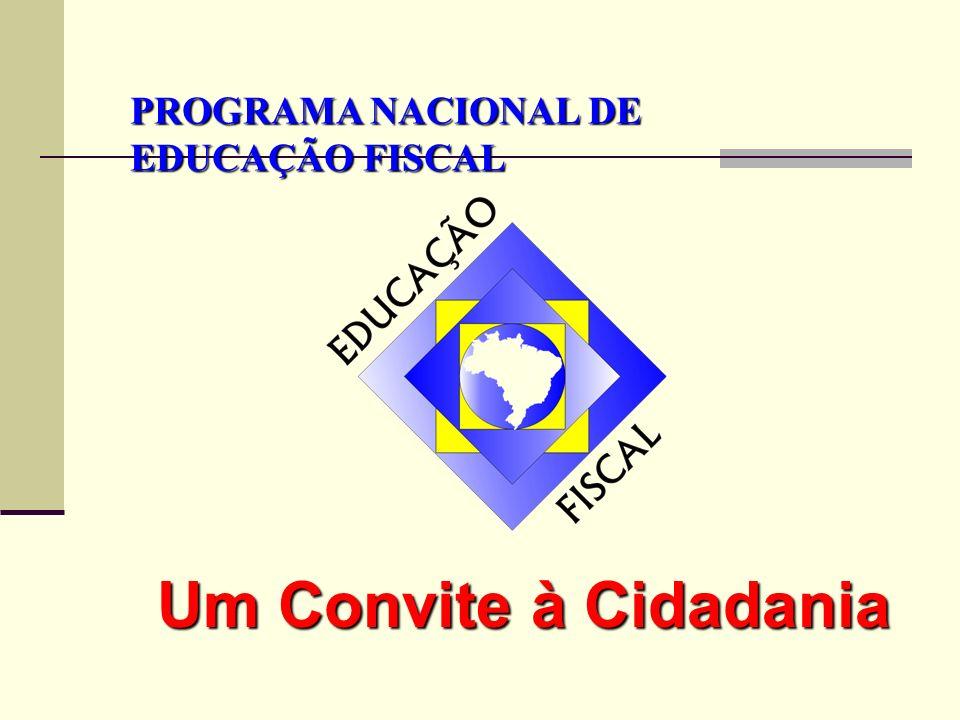 RESULTADOS AVALIA- ÇÃO COMPORTAMENTAL ZELO PELO PATRIMÔNIO PÚBLICO ZELO PELO PATRIMÔNIO PÚBLICO CO-RESPONSABILIDADE DO INDIVIDUAL PARA COM O COLETIVO CO-RESPONSABILIDADE DO INDIVIDUAL PARA COM O COLETIVO PRÁTICA DE PLANEJAMENTO E AVALIAÇÃO PRÁTICA DE PLANEJAMENTO E AVALIAÇÃO EXERCÍCIO DA CIDADANIA EXERCÍCIO DA CIDADANIA