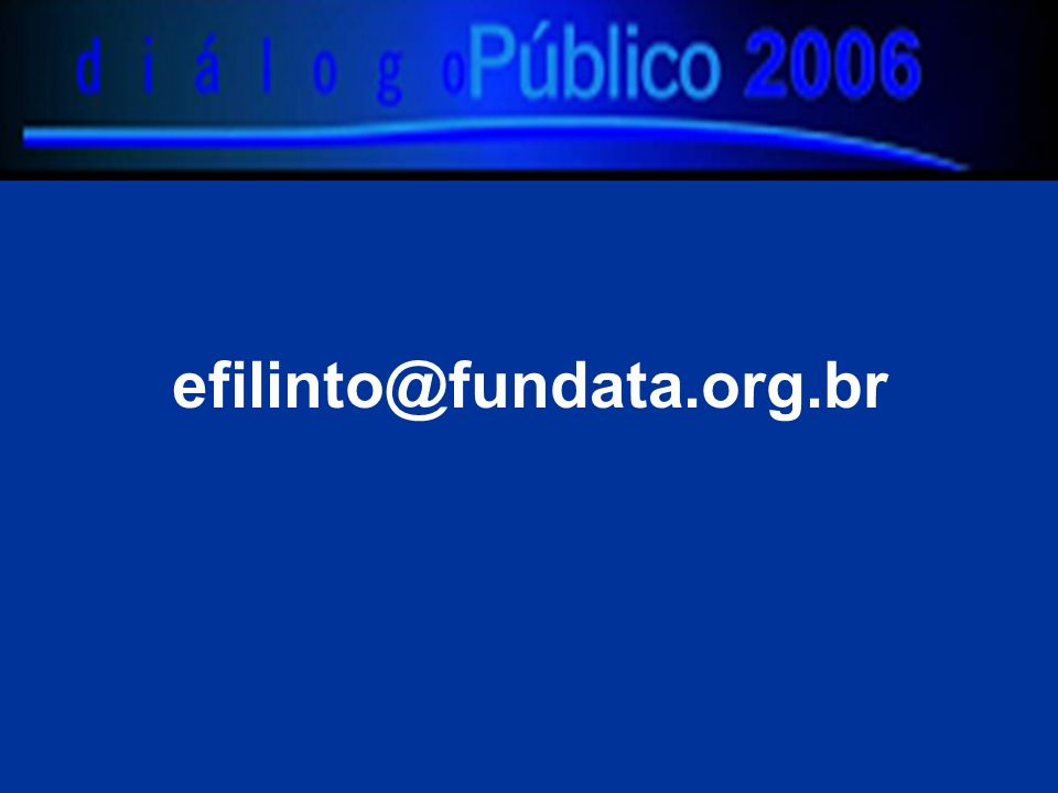 efilinto@fundata.org.br