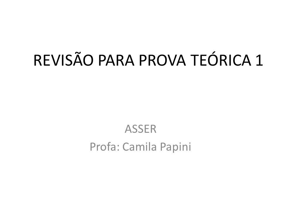 Sistema Tegumentar Anatomia Humana Profa Camila Papini