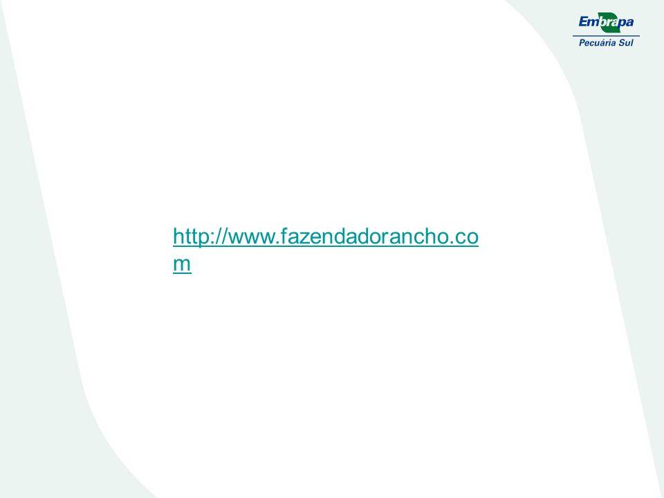O efeito Booroola Controle da reprodução 1 Avaliação da potencialidade reprodutiva dos carneiros 2 Condição nutricional e sanitária das ovelhas 4 Fabricação dos coletes para controle dos cios 5 Preparo de rufiões 6 Cuidados e identificação dos cordeiros recém nascidos 3 Controle dos acasalamento s e seleção das ovelhas mais férteis Pecuária Sul